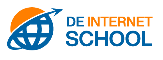 De Internet School